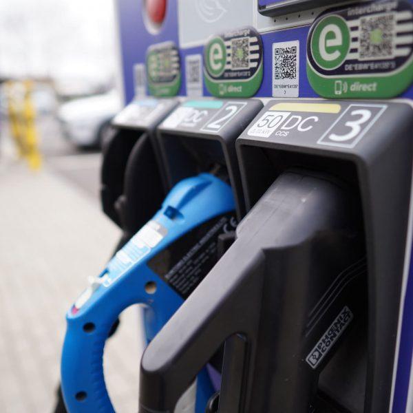 deducir el IVA del combustible